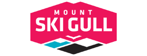 Mount Ski Gull Logo
